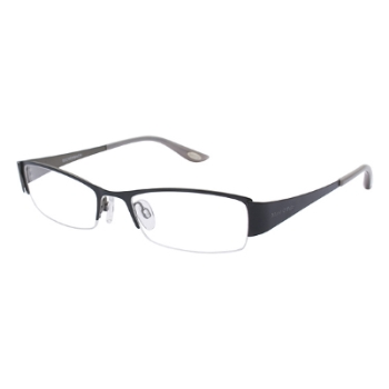 Marc O Polo 502024 Eyeglasses