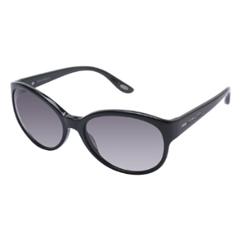 Marc O Polo 506033 Sunglasses