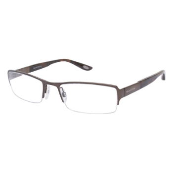 Marc O Polo 500014 Eyeglasses