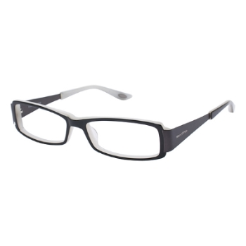 Marc O Polo 503015 Eyeglasses