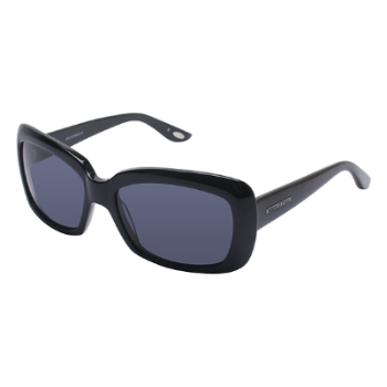 Marc O Polo 506002 Sunglasses