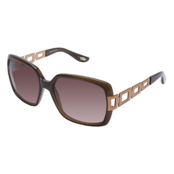 Marc O Polo 506024 Sunglasses
