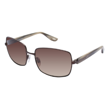 Marc O Polo 505016 Sunglasses