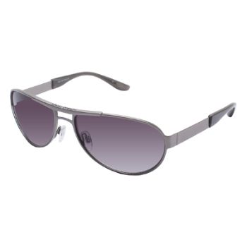 Marc O Polo 505017 Sunglasses