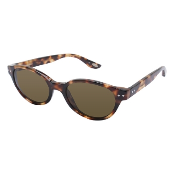 Marc O Polo 506011 Sunglasses