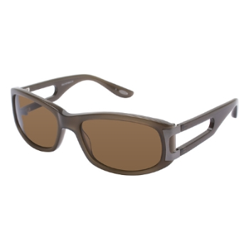Marc O Polo 506026 Sunglasses