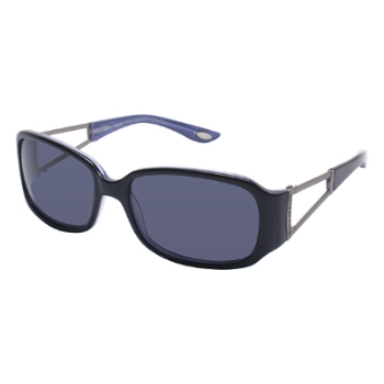 Marc O Polo 506023 Sunglasses