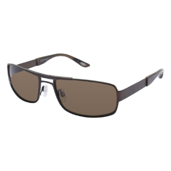 Marc O Polo 505018 Sunglasses