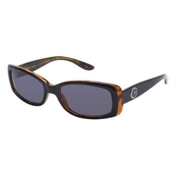 Humphreys 588021 Sunglasses