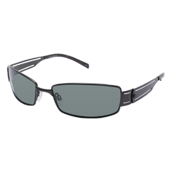 Humphreys 586026 Sunglasses