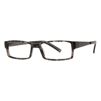 L Amy Julian Eyeglasses