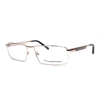 Fatheadz 193 Accrued Eyeglasses