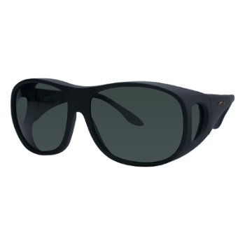 Haven Polarized Haven Classic Summerwood Sunglasses