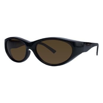 Haven Polarized Haven Fashion Orinda Sunglasses