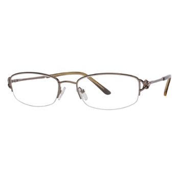 Katelyn Laurene KL 6772 Eyeglasses