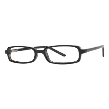 4U US 65 Eyeglasses