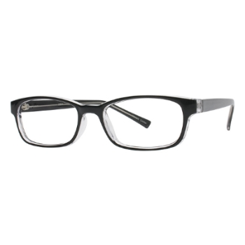 4U Four You U 201 Eyeglasses