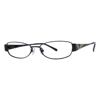 Royal Doulton RDF 100 Eyeglasses