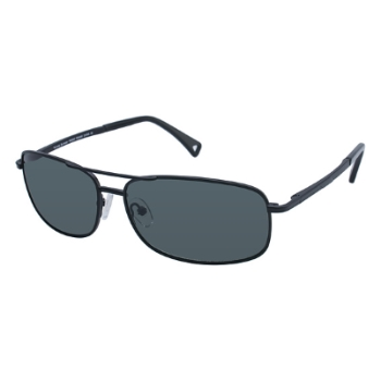 Runway RS 593 Sunglasses