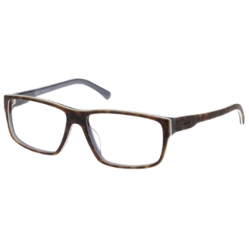 Jaguar Spirit Jaguar Spirit 31804 Eyeglasses