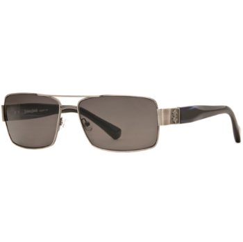 Dakota Smith Allegation Sunglasses