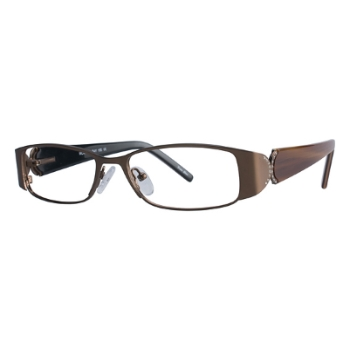 Womans Day WD 155 Eyeglasses