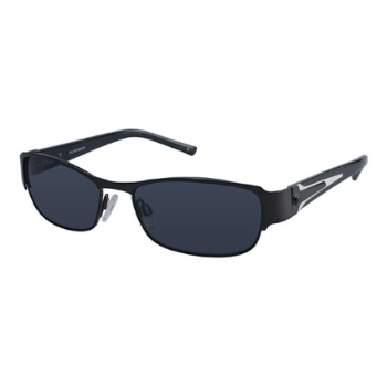 Humphreys 585064 Sunglasses