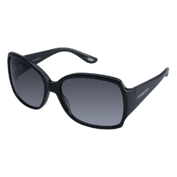 Marc O Polo 506012 Sunglasses