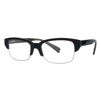 Bellagio B661 Eyeglasses