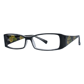 Blink 1089 Eyeglasses