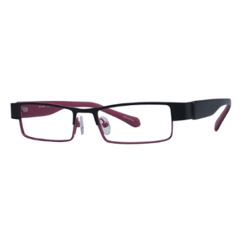 Bellagio B664 Eyeglasses