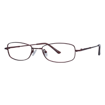 Flexy Catherine Eyeglasses