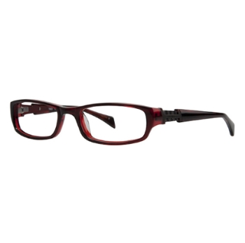 TMX by Timex Tackle Eyeglasses