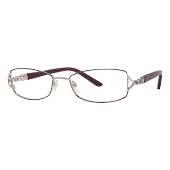 Avalon AV5020 Eyeglasses