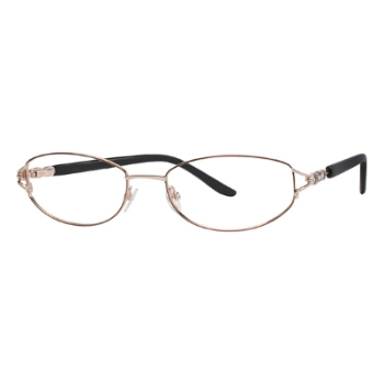Avalon AV5019 Eyeglasses