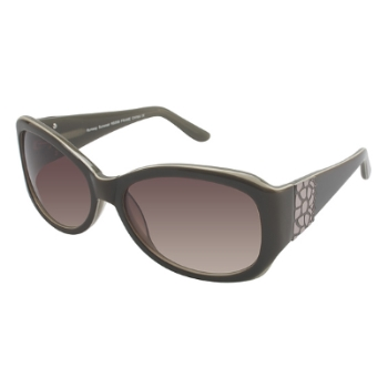 Runway RS 599 Sunglasses