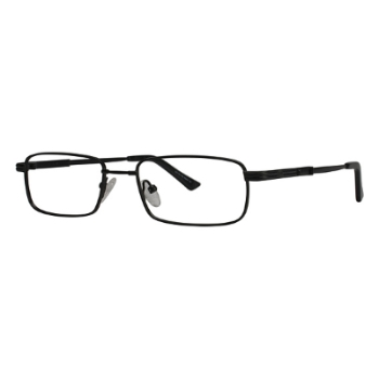 Flexy Chuck Eyeglasses