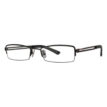 Royal Doulton RDF 103 Eyeglasses