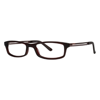Royal Doulton RDF 105 Eyeglasses