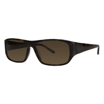 Greg Norman G2009S Sunglasses