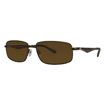 Greg Norman G2007S Sunglasses