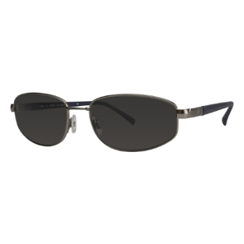 Izod Izod PerformX-87 Sunglasses