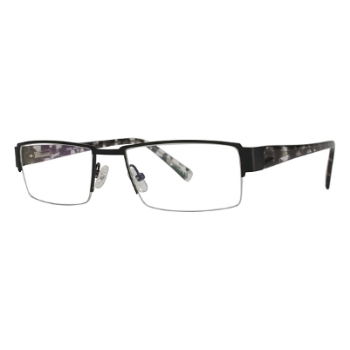 L Amy Laurent Eyeglasses