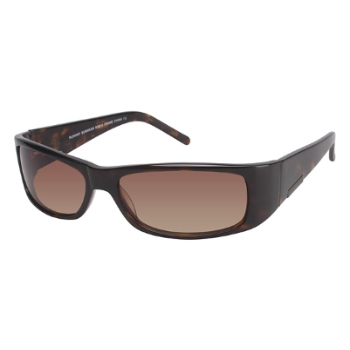 Runway RS 610 Sunglasses