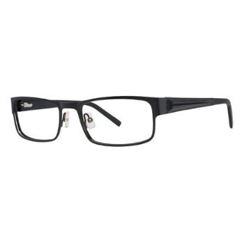 Jhane Barnes Lineation Eyeglasses