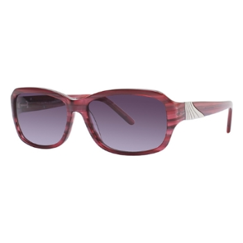 Runway RS 601 Sunglasses