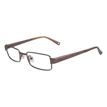 Kids Central KC1630 Eyeglasses