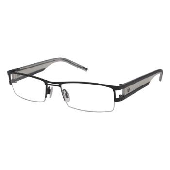 Humphreys 582096 Eyeglasses