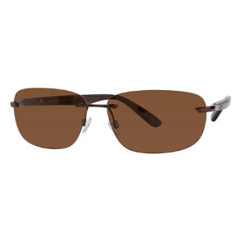 Greg Norman G2002S Sunglasses