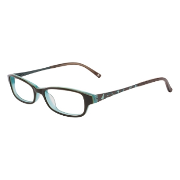 Kids Central KC1631 Eyeglasses